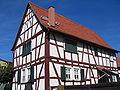 Hollergasse 4 Wölfersheim.JPG