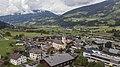 Hollersbach pinzgau.jpg