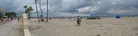 Hollywood Beach panorama.JPG