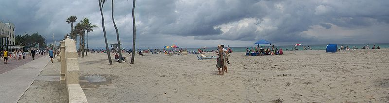 File:Hollywood Beach panorama.JPG