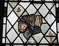 Holme, St Giles - geograph.org.uk - 1718421.jpg