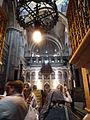 Holy Sepulchre P1040540.JPG
