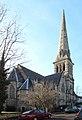 Holy Trinity, Tulse Hill (geograph 4322671).jpg