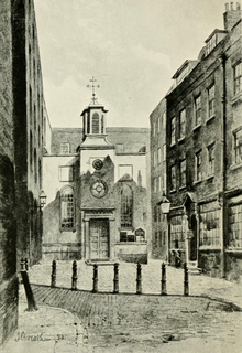 Holy Trinity Minories west front.png