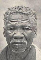 Khoikhoi - Wikipedia