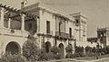 HomeEconomyBuildingPanamaCaliforniaExpo1915.jpg
