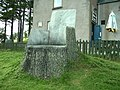 Home Grown Chair - geograph.org.uk - 579504.jpg