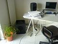 Home desk in Lugano.jpg