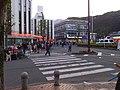 Honcho, Oume, Tokyo 198-0083, Japan - panoramio (18).jpg