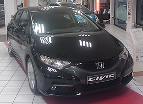 Honda Civic 2012.jpg