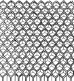 Honeycomb (PSF).png