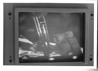 Apollo 11 missing tapes