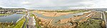 Honfleur - Morelle River - Panorama.jpg