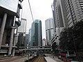 Hong Kong (2017) - 815.jpg