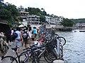 Hong Kong - panoramio (23).jpg