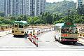 Hong Kong Minibus Route 88G.jpg