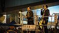 Hong Kong Umbrella Revolution -umbrellarevolution (15805957097).jpg