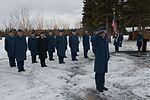 Honoring veterans 151111-F-UE455-130.jpg