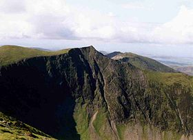 Hopegill Head from Grisedale Pike.jpg