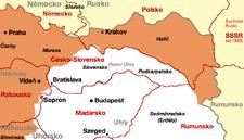 Horní Uhry 1918.png