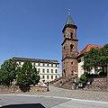Hornbach-Abtei-46-Klostermauer-evangelische Kirche-2019-gje.jpg