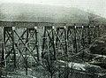 Horse Run Viaduct.jpg