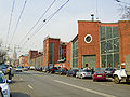 Horseshoe Garage by Melnikov and Shukhov RAF2803.jpg