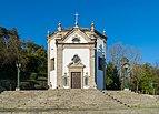 Horto chapel in Povoa de Lanhoso (3).jpg