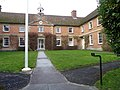 Hospital of St John, Heytesbury (geograph 2282707).jpg