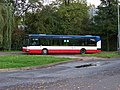 Hostavice, autobus 1025.jpg