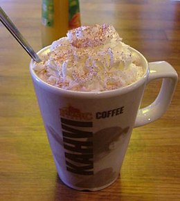 Hot chocolate mug with whipped cream.jpg