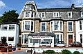 Hotel, Dunoon - geograph.org.uk - 430097.jpg