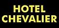 Hotel Chevalier.jpg