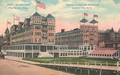 Hotel Islesworth, Atlantic City, New Jersey.png