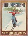 Hotel Kosciusko brochure (Cover) (6945922498).jpg