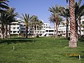 Hotel Paphian Bay - panoramio - Arnold Schott.jpg