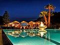 Hotel Poseidon Resort,Grecja - panoramio (10).jpg