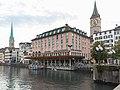 Hotel zum Storchen Zürich.jpg