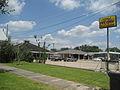 HoumaLA2009PittStopRestaurantMotel.jpg