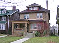 House1 in Boston Edison.jpg
