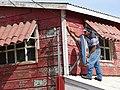House Repairs - Santa Rosalia - Baja California Sur - Mexico (23965486292) (2).jpg