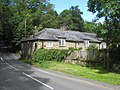 House at Dipton Mill - geograph.org.uk - 876724.jpg