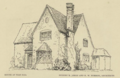 House at Tile Hill by Jones and Hobbiss.png