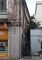 House on 'Skënderbeu' street 02.jpg