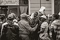 Housing Protest - Cape Town High Court - 2012 - 05.jpg