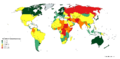 How Safe Is It- (Global Peace Index).png