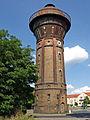 Hoyerswerda Wasserturm 2.jpg