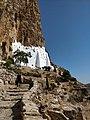 Hozoviotissa Monastery.jpg