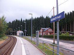 Hp Grünbach (Vogtl).jpg