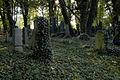 Hrbitov obora Uhrineves.jpg